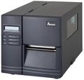 Принтер этикеток, штрих-кодов Argox X 2300 E - с отрезчиком