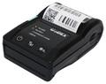 Мобильный принтер этикеток Godex Mx30i с LCD дисплеем